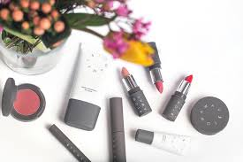 rapidly changing the beauty industry