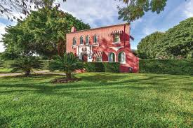 the 10 most beautiful homes in sarasota