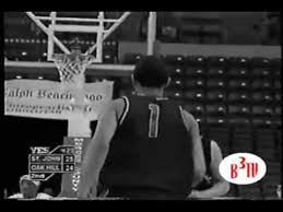 Ivan Harris 'Oak Hill to Ohio State' Throwback Mix - YouTube