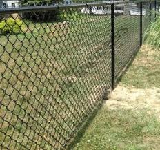 Gi Chain Link Fencing Manufacturers In Sri Lanka