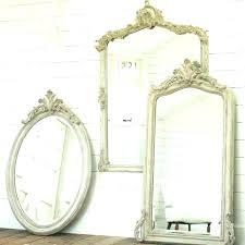 40 inch round mirror clarisbcn com