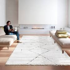 Simple Moroccan Carpets For Living Room Soft Bedroom Carpet Modern Nordic Fur Rug Kids Room Floor Mat Sofa Coffee Table Rugs Buy At The Price Of 227 44 In Aliexpress Com Imall Com
