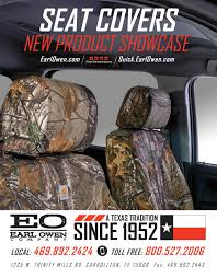 seat covers aftermarket accessory