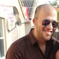 Nicolas Leon - Owner/General Manager - Cattleya Catering | LinkedIn
