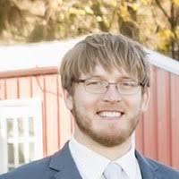 Aaron Hawkins, CPCU - Middle Market Underwriter - ICAT   LinkedIn