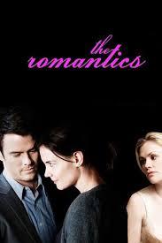 The Romantics (film) - Alchetron, The Free Social Encyclopedia