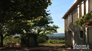 la tour d aigues maison a vendre