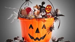 Town of Pulaski provides information regarding Halloween 2020