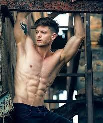 Model/Actor: Jason Shah - Shirtless Indian Men | Facebook