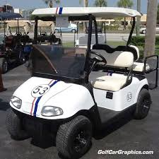 Herby 53 Golfcargraphics Com