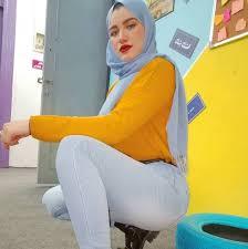 Haneen Hossam - ارفعلكم نودز تتلهوا فيه وتنفضو لموضوع... | Facebook
