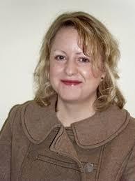 Dr Denise McDonald | |