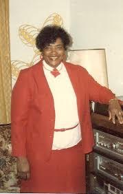 Bobbie Mae Campbell | Southwest Arkansas News