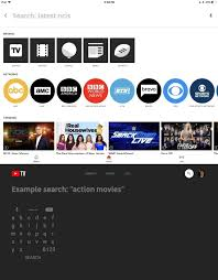 Is YouTube TV worth it? A complete review of the service