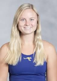 Melinda Johnson - 2017-18 - Women's Tennis - University of Missouri-Kansas  City
