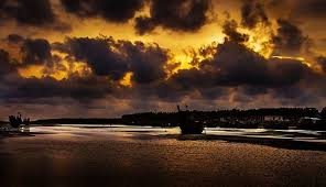 west bengal places to in west bengal top things to do