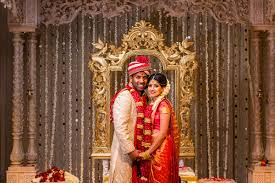 raj shermila grosvenor house tamil
