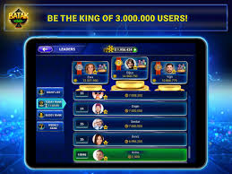 Spades Club (aka Batak Club): Online Spades Plus for Android - APK ...