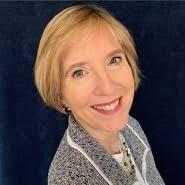 Health IT Influencers: Former HIMSS EVP Carla Smith, Chapter 1 |  healthsystemcio.com