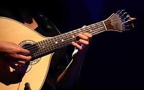 Luxemburgo: Recital de Guitarra Portuguesa e Viola de Fado