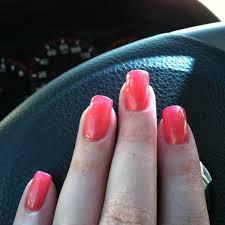 5th ave nail spa nail salon in