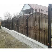 Antique Decorative Used Wrought Iron Fence Panels Buy Used Wrought Iron Fencing Panels Iron Window Grill Design Iron Grill Designs Simple Product On Alibaba Com