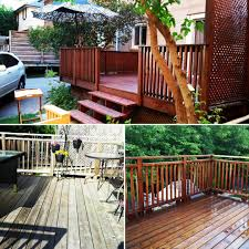 Outdoor Residential Spray Painting Services Bright Coating Solutions