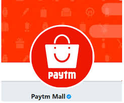 paytm mall first festive will be