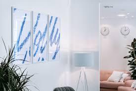 UTILE – Polly King & Co | Home decor, Home decor decals, King