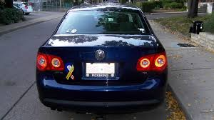 Modifying Your Vehicle With Masonic Decals Auto Trade Monster