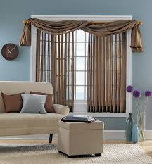free blinds vertical blinds