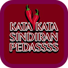 kata sind jaman now apk latest version for