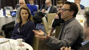 Researchers gather to discuss methods for causal arguments in the study of  the history of American Politics | USC Sol Price School of Public Policy