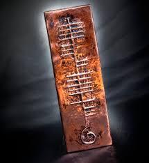 ireland s ancient ogham script irish
