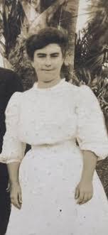 Hattie Smith Jackson (1892-1934) - Find A Grave Memorial
