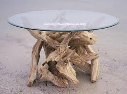 all categories all driftwood furniture