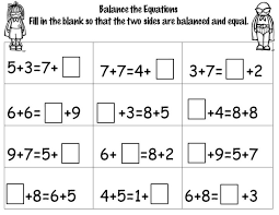 2nd grade math questions worksheets
