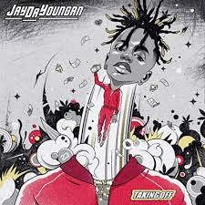 on gang jaydayoungan feat fg famous