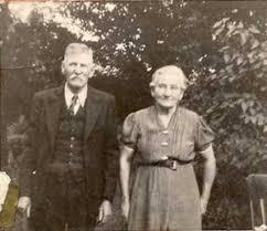 Ada Belle (Bennett) Trimble (1869-1954) | WikiTree FREE Family Tree