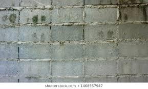Cement Block Fence Images Stock Photos Vectors Shutterstock