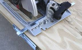 Porter Cable Pc15tcsmk 15a Circular Saw Review