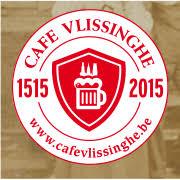 Café Vlissinghe - Startpagina | Facebook