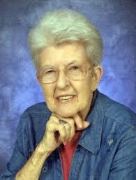 Lorain Webb | Obituary | The Daily Citizen