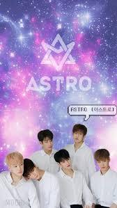 astro wallpapers kpop aesthetics amino