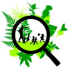 Environmental Education Clipart Free| (43)++ Photos on This Page ...