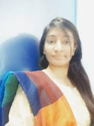 Himani Aggarwal - Dreams Come True