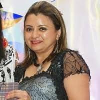 Priti Shah - Customer Service Officer - Chase Bank | LinkedIn