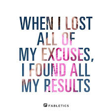 motivational fitness quotes new year new you keep your