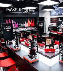 10 best makeup forever s