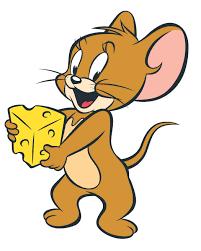 Những chú chuột nổi tiếng trên phim ảnh thế giới - Báo Đắk Lắk điện tử